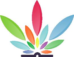 CSL Logo Graphic - no tag line
