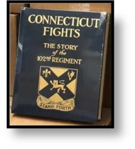 Connecticut Fights the Book photo